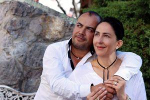 ייעוץ נישואים במרכז רימון