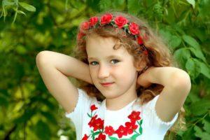 מרכז רימון מומחים בטיפול בבעיות חברתיות אצל ילדים