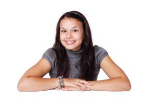 טיפול פסיכולוגי למתבגרים במרכז רימון - מומחים בפריסה ארצית