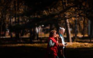 טיפול בזוגיות ומיניות בגיל 50-60 במרכז רימון