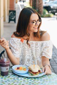 הפרעת אכילה - טיפול במרכז רימון