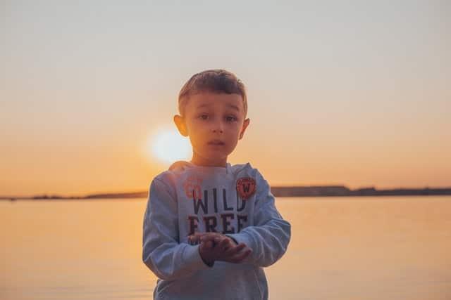 טיפול פסיכולוגי לילדים במרכז רימון - מצאו פסיכולוג ילדים מומלץ בפריסה ארצית
