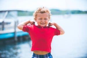 מרכז רימון מומחים בטיפול בדיכאון אצל ילדים ומתבגרים