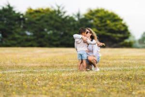 פסיכולוג ילדים מומלץ במרכז רימון