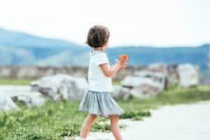 טיפול בחרדות אצל ילדים במרכז רימון