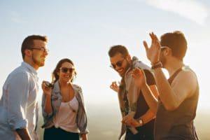התמודדות עם חרדת נטישה במרכז רימון