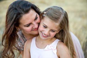 מרכז רימון מומחים בטיפול קוגניטיבי התנהגותי CBT בילדים