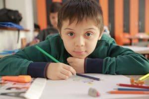 מרכז רימון מומחים בטיפול רגשי לילדים