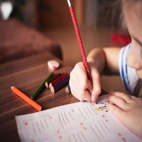 אבחון קשב וריכוז ילדים - הורים חשוב מאד שתקראו. מומחי מרכז רימון מסבירים