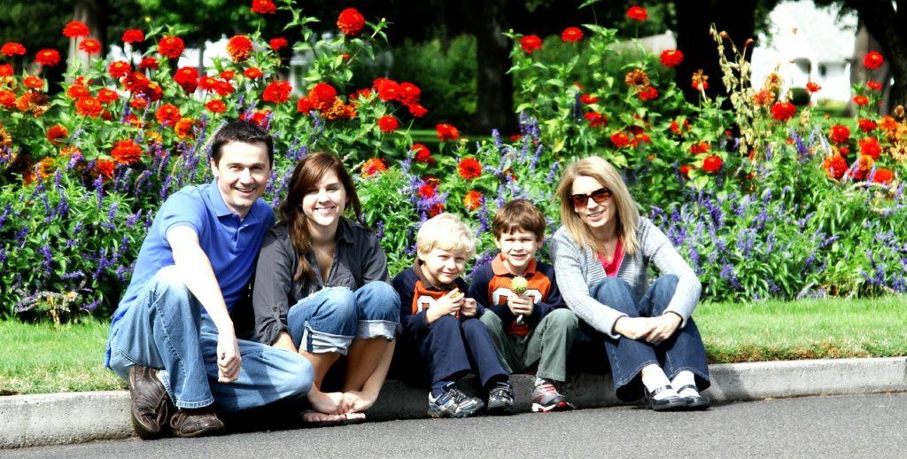 ייעוץ משפחתי במרכז רימון - מומחים לשירותים פסיכולוגיים בפריסה ארצית