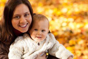 מרכז רימון - טיפול רגשי בילדים ומתבגרים, טיפול פסיכולוגי, הדרכת הורים, טיפול זוגי ומשפחתי, טיפול קוגניטיבי התנהגותי CBT בכפר סבא והוד השרון