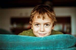 פסיכולוג ילדים מומלץ רק במרכז רימון