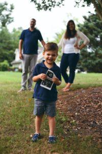 מרכז רימון - איך לשרוד קורונה עם הילדים בבית