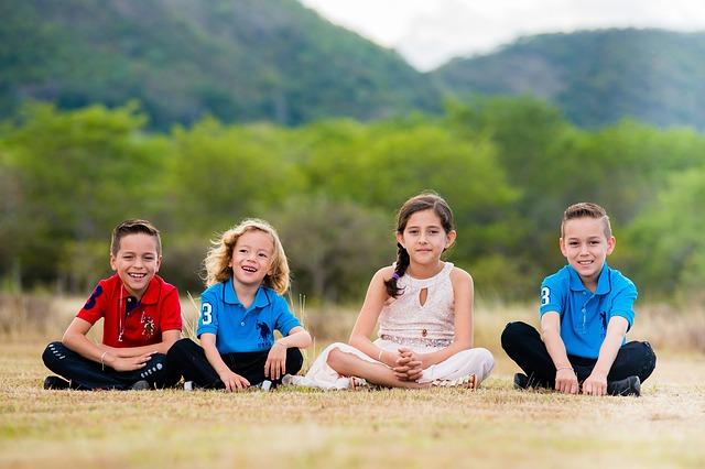 מרכז רימון מומחים בטיפול בהתמכרות אצל ילדים