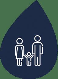 הדרכת הורים לילדים