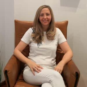 אורלי מימון, מומחית בהדרכת הורים, טיפול רגשי, טיפול דיאדי , טיפול קצר מועד במרכז רימון בקעת אונו, יהוד
