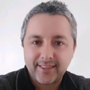 אלעד וינברגר מומחה בטיפול רגשי, טיפול זוגי וטיפול מיני - מרכז רימון חיפה והקריות ועפולה והסביבה