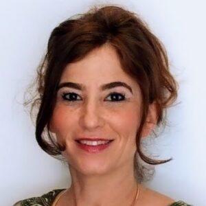 גליה נוה מומחית בטיפול רגשי ובטיפול CBT וכן בהדרכת הורים - מרכז רימון תל אביב