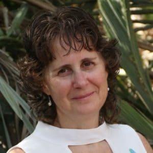 חגית כפיר - מומחית בטיפול רגשי בילדים, טיפול זוגי והדרכת הורים - מרכז רימון אשקלון וקריית מלאכי