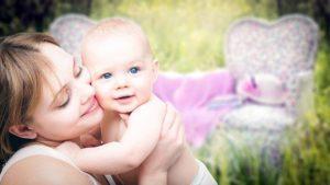 מרכז רימון - מומחים בטיפול בחרדות לאחר לידה