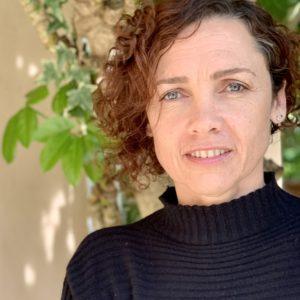 ילנה קוסטיאנובסקי