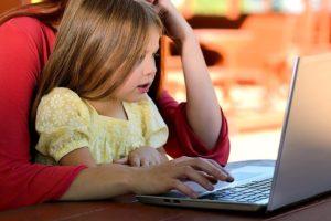 כיצד מגפת הקורונה משפיע על הבריאות הנפשית של ילדכם?