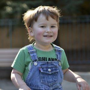 אפוד המשקל לטיפול בילדים ואנשים עם אוטיזם ASD ובעיות בעיבוד החושי