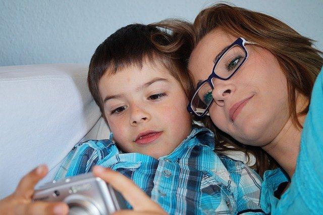 בעיות התנהגות והפרעת התנהגות מתמרדת מתנגדת אצל ילדים קשורה לקשר הורה ילד. מרכז רימון - מומחים בטיפול בהפרעות התנהגות בפריסה ארצית