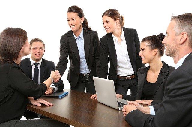 מרכז רימון - מומחים ביעוץ ארגוני בפריסה ארצית - יועץ ארגוני מומלץ