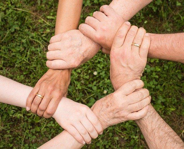 דרושים מטפלים ופסיכולוגים שמעוניינים להגדיל את הקליניקה תוף שיתוף פעולה עם מכון פסיכולוגי מצליח בפריסה ארצית