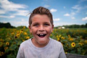 אוטיזם -מהם התסמינים השונים? אילו סימנים יש לאוטיזם ובאיזה גיל? האם ניתן לראות סימנים לאוטיזם בגיל 5? מאת מומחי מרכז רימון. התאמת מומחים בטיפול ואבחון אוטיזם