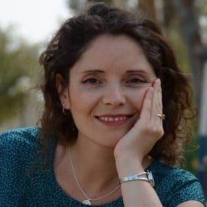 אסנת זילברמן מומחית בטיפול רגשי בטיפול רגשי - מרכז רימון