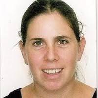 עינת שוהם, פסיכולוגית קלינית מומלצת בתל אביב, פסיכולוגית ילדים בתל אביב, מרכז רימון