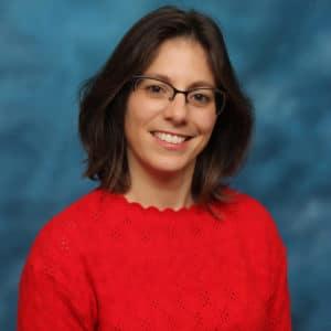 ענבר קונטס, מומחית בטיפול רגשי ובטיפול קוגניטיבי התנהגותי CBT במרכז רימון בת ל אביב