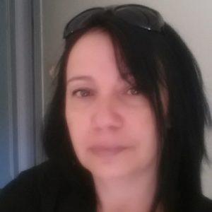 קארן פריאל, מומחית בפסיכותרפיה וליווי משפחות בבריאות הנפש, מרכז רימון תל אביב