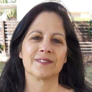 טל שרת יהודה - מומחית בטיפול פסיכולוגי וטיפול רגשי - מרכז רימון גליל תחתון