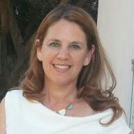 יעל בן אליעזר - טיפול בטראומה - מרכז רימון רמת ישי