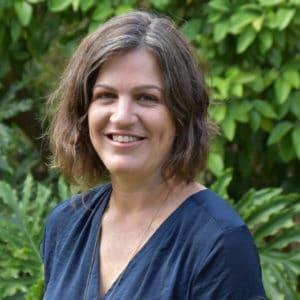 מאיה ליפשס-ניב מומחית בטיפול רגשי - מרכז רימון חדרה והסביבה